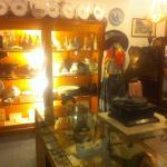 Photo of St. Maarten Museum