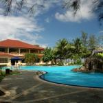 Photo of Legend Resort Cherating