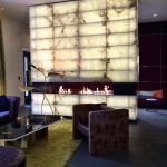Photo de Hotel St Paul