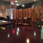 Photo of Fusha Sushi Bar