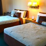 Heritage Inn Hotel Foto