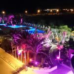 Christofinia Hotel Foto