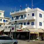 Photo de Acteon Hotel
