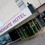 Newgate Hotel