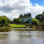 Foto de Hawley House