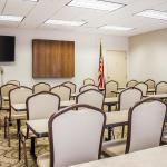 Photo of Comfort Inn & Suites Dayville
