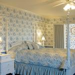 Ashley Suite 307, One of our very favorites