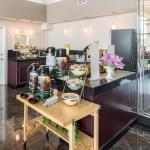 Foto de Quality Inn & Suites West - Energy Corridor
