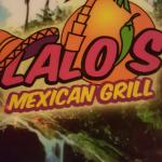 Photo of Lalo's Mexican Grill