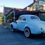 Foto van Twiggy's Pub/Sweet Lou's Pizza