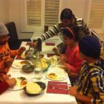 Echuca Curry Club Tastes of India