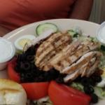 Callahan's Restaurant & Deli Foto