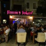 Jimmy Joker Steakhouse Foto