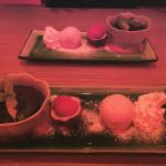 Photo of Oni Japanese Dining