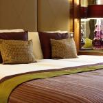 Photo of George Albert Hotel