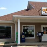 Latte' Cafe, Crestwood, KY