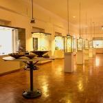 Museo del Tesoro