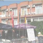 Photo of Selay Hotel