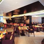 Ibn Majed Restaurant