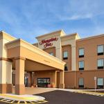 Photo of Hampton Inn Dahlgren