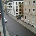 Photo of Hotel Prinz