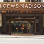 Loews Madison Hotel Foto