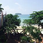 Re Ka Ta Beach Club Foto