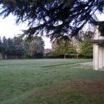 Photo of Casa a Colori