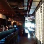 Ratatouille Restaurant Jakarta照片