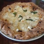 Trattoria Pizzeria Allegro Ashiya Foto
