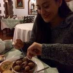 Hotel-Restaurant Anna