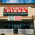 Elizabeth Pizza