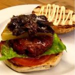 Photo of Barrachina Meat & Burger