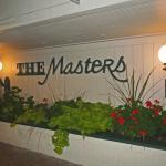 Фотография Masters Restaurant