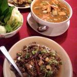 Photo of Tong Tueng Restaurant