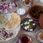 Photo of BURC Qala Restaurant