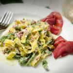 Cucina Da Sandro