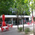 Cafe Promenade의 사진