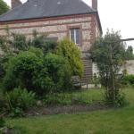 Photo of Le Relais des Dalles