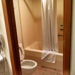 Foto van Windmill Inn & Suites