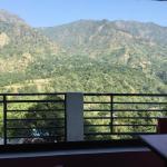 Dolmaar Resort Foto