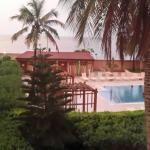 Photo of Ibis Dakar