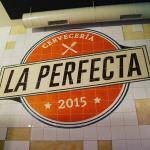 La Perfecta