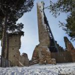 Castello di Sant'Andrea