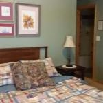 Photo of Corner Mountain Inn and Wellness Center