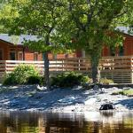Inverbeg Holiday Park Loch Lomond