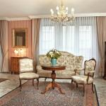 Photo de Savoy Hotel Vienna