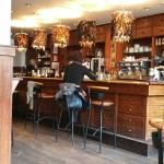 Photo de Brasserie Le Fox
