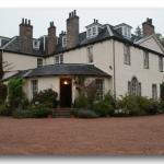 Deesid Country House