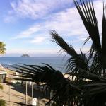 Hotel Belsit Foto
